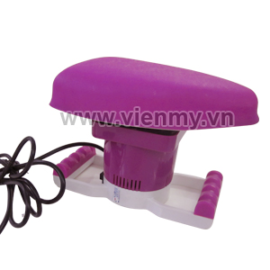 may massage xoay Tonic Roller